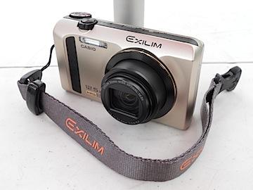 EX-ZR300