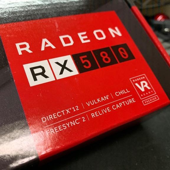 rx580_box.jpg
